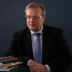 Рисунок профиля (Михаил Колодочкин)