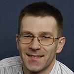 Рисунок профиля (Максим Гомянин)
