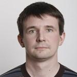 Рисунок профиля (msachkov)
