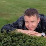 Рисунок профиля (Сергей Смирнов)