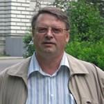 Рисунок профиля (shabanov)
