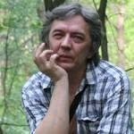 Рисунок профиля (Аркадий Козлов)